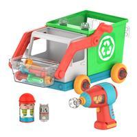 Design & Drill® Bolt BuddiesT Pick-It-Up-Truck