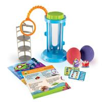 Learning Resources Beaker Creatures Magnification Chamber