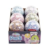 Playfoam® Pals™ Monster Party (series 5 - counter display of 12)