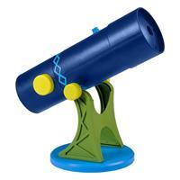 Instrumento para explorar las constelaciones y el sistema solar de GeoSafari® de Learning Resources