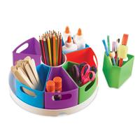 Organizador Create-a-SpaceT Learning Resources