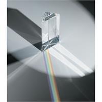 Prisma óptico Discovery Prism de Learning Resources